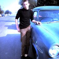 My First Car 1953 Ford (1964).jpg