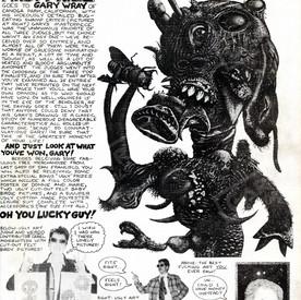 Weirdo Mag Ugly Art Winner.jpg