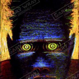 The Demon Is Loose.jpg