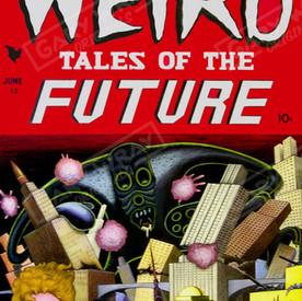 Weird Tales Of The Future 2 (1980).jpg