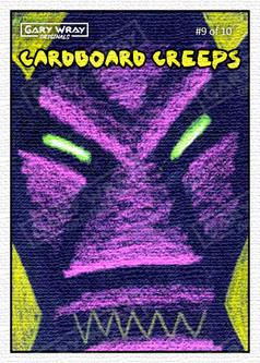 9 - Cardboard Creeps.jpg
