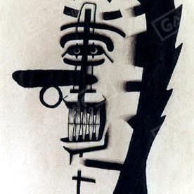 Tiki 3 (1977).jpg