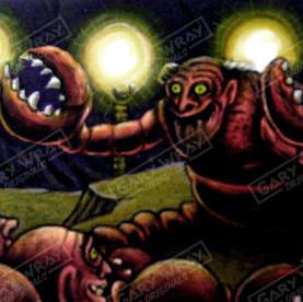 They Crawl By Night.jpg