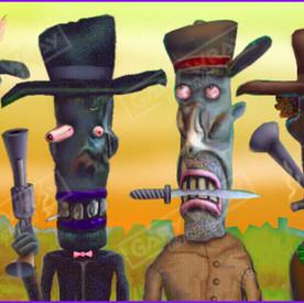 Wild West Weirdos.jpg