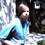 Hanging Out (1967).jpg