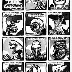 Weird Mutants Of The Future.jpg