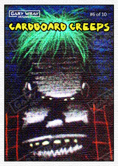 6 - Cardboard Creeps.jpg