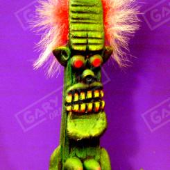 Alien Voodoo Queen.jpg