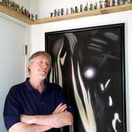 At Home (2008).jpg