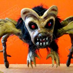 ARP Bat Rat Spider.jpg