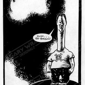 X-VILLE Page 11 (1987).jpg