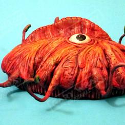 ARP Giant Amoeba.jpg