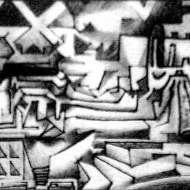 X City (1973).jpg