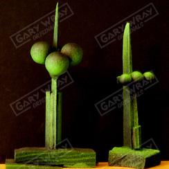 Alien Modern Art.jpg