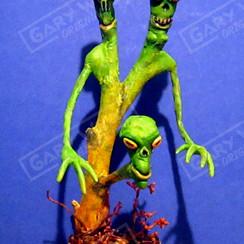 Alien Tree Freak.jpg