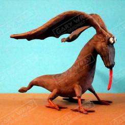 Alien Ant Eater.jpg