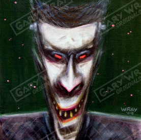 Space Vampire.jpg