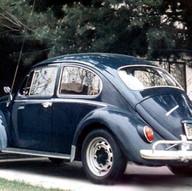 My Third Car New 1967 VW.jpg