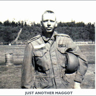 ARMY MAGGOT (1968).jpg