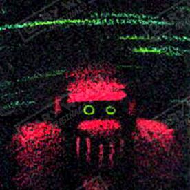 Swamp Monster.jpg