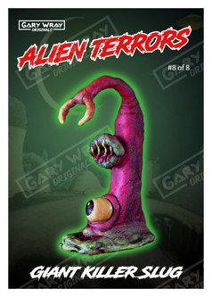 8 - Giant Killer Slug.jpg