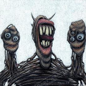 Three Heads Of Freak.jpg