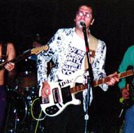 The Beasleys - G On Right (1995).jpg