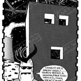 X-VILLE Page 5 (1987).jpg
