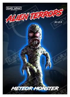 4 - Meteor Monster.jpg