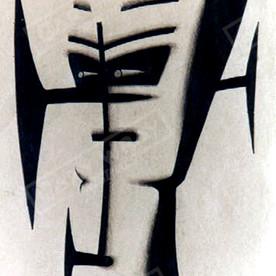 Tiki 2 (1977).jpg