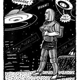 X-VILLE Page 4 (1987).jpg