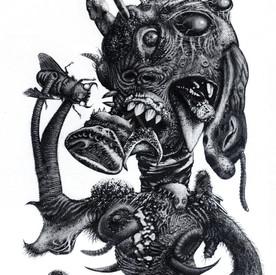 Ugly Art Winner.jpg