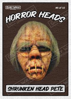Shrunken Head Pete.jpg