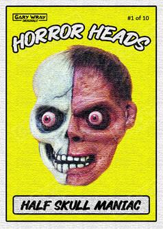 Half Skull Psycho.jpg