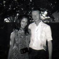 With GF (1968).jpg