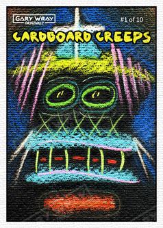 1 - Cardboard Creeps.jpg