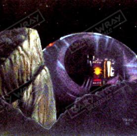 Unknown Lunar Structure.jpg