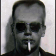 Criminal Type (1968).jpg