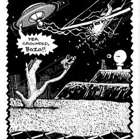 X-VILLE Page 10 (1987).jpg