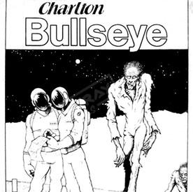 Unused Cover Design (1981).jpg