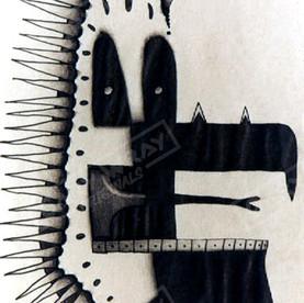 Tiki 4 (1977).jpg