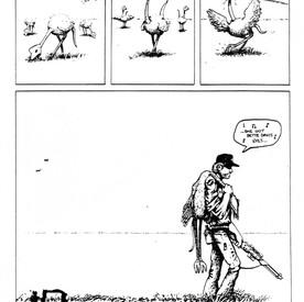 10 MONTHS Page 1.jpg