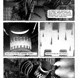 THE DEVIL ROBOTS Page 7.jpg