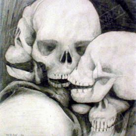 The Skulls (1972).jpg