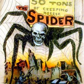THE SPIDER (1965).jpg