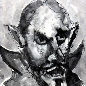 That Dang Devil (1968).jpg