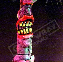 Alien Voodoo Mother.jpg