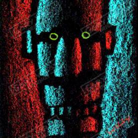 Trance Man.jpg