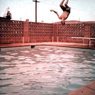 Back Flip (1962).jpg