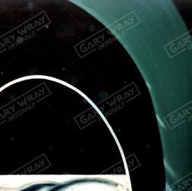 The Grand Ring (1996).jpg